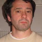 JP marec 2008